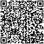 偕成有限公司QRcode行動條碼