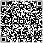 國際電器行QRcode行動條碼