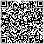 四海露營登山用品社QRcode行動條碼