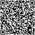 恆巨設計工程有限公司QRcode行動條碼