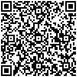 君翔有限公司QRcode行動條碼