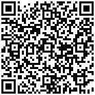 幸樂商行QRcode行動條碼