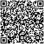 互豐建設股份有限公司QRcode行動條碼