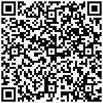 惠紳國際有限公司QRcode行動條碼