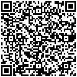 財昇預拌水泥工業有限公司QRcode行動條碼
