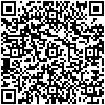 惠康國際食品股份有限公司QRcode行動條碼