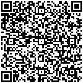 爭鮮迴轉壽司 萬芳店QRcode行動條碼