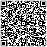 財團法人國際合作發展基金會QRcode行動條碼