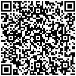 琨暉實業有限公司QRcode行動條碼