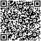 成龍集郵社QRcode行動條碼