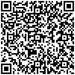 磬昇股份有限公司QRcode行動條碼