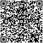 永月花邊股份有限公司QRcode行動條碼