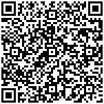 辰庚企業有限公司QRcode行動條碼