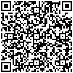 聚鴻塑膠股份有限公司QRcode行動條碼
