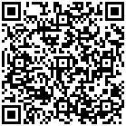 宏瑋企業社QRcode行動條碼