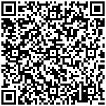 華信石棉工業股份有限公司QRcode行動條碼