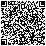冠春企業有限公司QRcode行動條碼