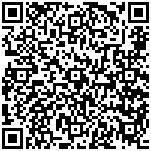神旺大飯店QRcode行動條碼