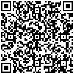 慶揚儀器有限公司QRcode行動條碼
