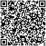 安利大理石有限公司QRcode行動條碼
