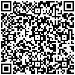 常順機械工程有限公司QRcode行動條碼