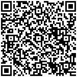 森茂食品有限公司QRcode行動條碼