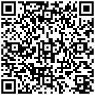 建揚機械工業社QRcode行動條碼