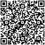 巧手國際企業有限公司QRcode行動條碼