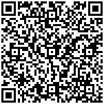 財團法人連德工商發展基金會QRcode行動條碼