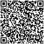 玉香花園城QRcode行動條碼