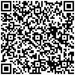 聖貿企業有限公司QRcode行動條碼