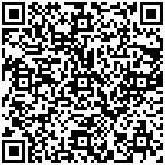 慶松電料行QRcode行動條碼