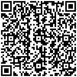 利統股份有限公司QRcode行動條碼