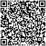 暐力研磨實業股份有限公司QRcode行動條碼