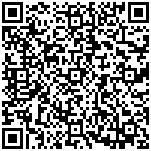 婦女健康醫療專業網QRcode行動條碼