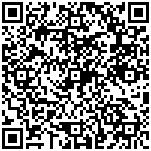 虎印事務機器有限公司QRcode行動條碼