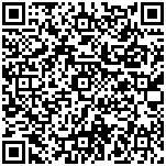 藍本企業有限公司QRcode行動條碼
