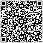 宏科數位有限公司QRcode行動條碼
