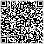 財團法人消化醫學研究發展基金會QRcode行動條碼