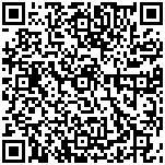 貝斯特健康購物商城QRcode行動條碼