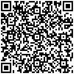 昱融生物科技公司QRcode行動條碼