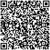富昱生化科技股份有限公司QRcode行動條碼