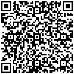 台灣高週波電氣爐股份有限公司QRcode行動條碼