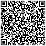 顏武男律師QRcode行動條碼