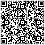 康彤國際有限公司QRcode行動條碼