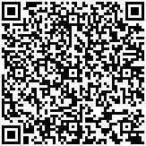 霖展生物科技股份有限公司QRcode行動條碼