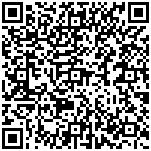 磐昇股份有限公司QRcode行動條碼