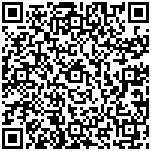 集大國際生物科技有限公司QRcode行動條碼