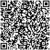 台北市私立永青老人養護暨長期照護中心QRcode行動條碼