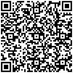 大紅麴科技股份有限公司QRcode行動條碼